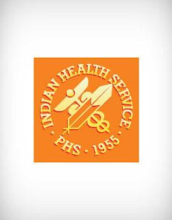 indian health service vector logo, indian health service logo vector, indian health service logo, indian health service, indian health service logo ai, indian health service logo eps, indian health service logo png, indian health service logo svg