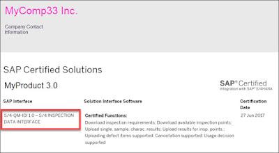 SAP Certifications, SAP Guides, SAP ABAP Live, SAP ABAP Tutorials and Materials