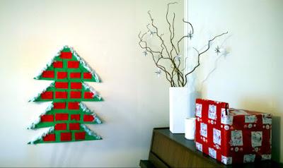 Saippuakuplia olohuoneessa. blogi, kuva Hanna Poikkilehto, joulukalenteri,