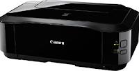 Canon Pixma IP4960 Driver Download