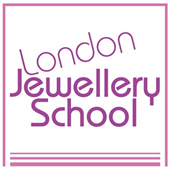 london-jewellery-school-logo-anna-campbell-blog