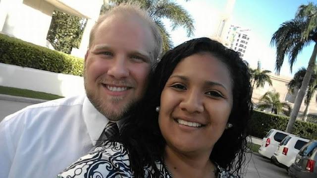 Embajada de EEUU en Venezuela preocupada por motín en cárcel de El Helicoide