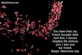 unique-happy-valentines-day-special-messages-for-my-girlfriend-10