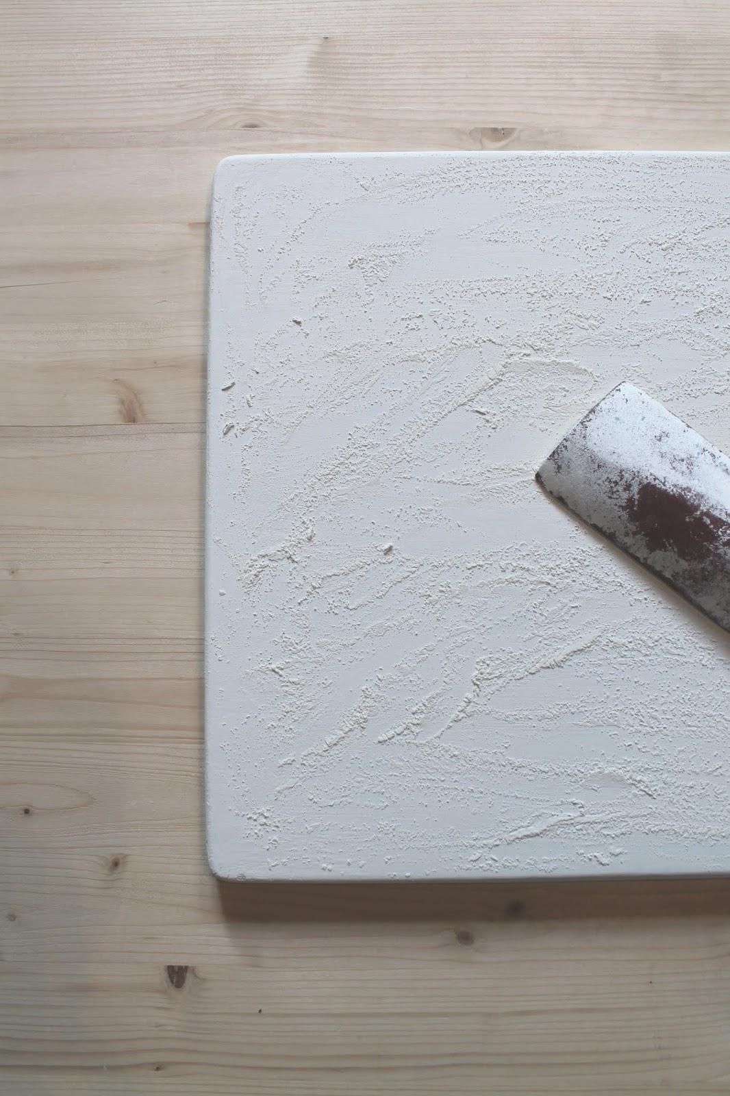 Mobel Mit Kalkfarbe Streichen Wohn Design