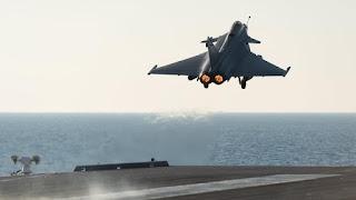 Wahh ada apa nih Pesawat Jet Rusia Di Kabarkan Jatuh Di Moskow 1 Pilot Dikabarkan Tewas - Commando