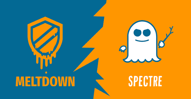 Spectre and Meltdown, ISC2 Guides, ISC2 Certification, ISC2 Learning, ISC2 Study Materials