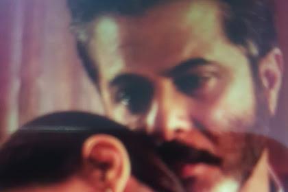 Vionet87.blogspot.com - EK LADKI KO DEKHA TOH AISA LAGA 2019 ~ Upcoming Bollywood Movie