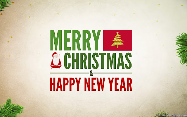Merry Christmas Images | Merry Christmas Wishes | Merry Christmas Quotes