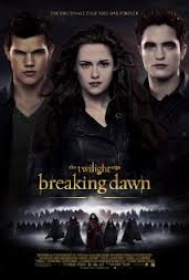 Watch Twilight Breaking Dawn Part 2 Online