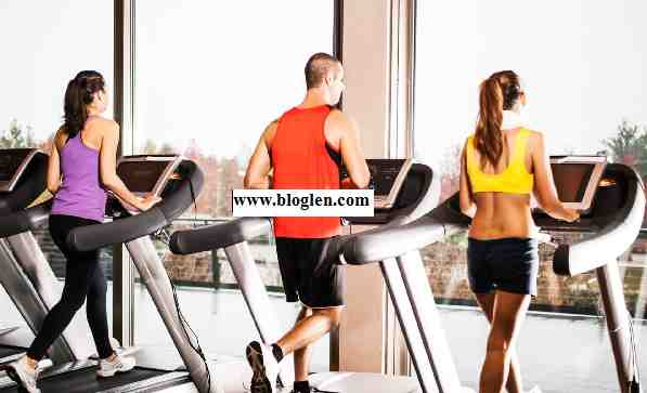 बिना जिम जाए ऐसे कम करे वजन | Loss your weight without gym