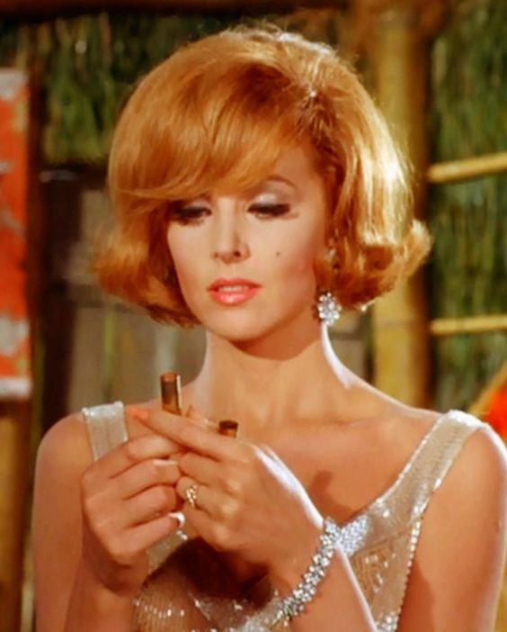 Image result for gilligan's island ginger