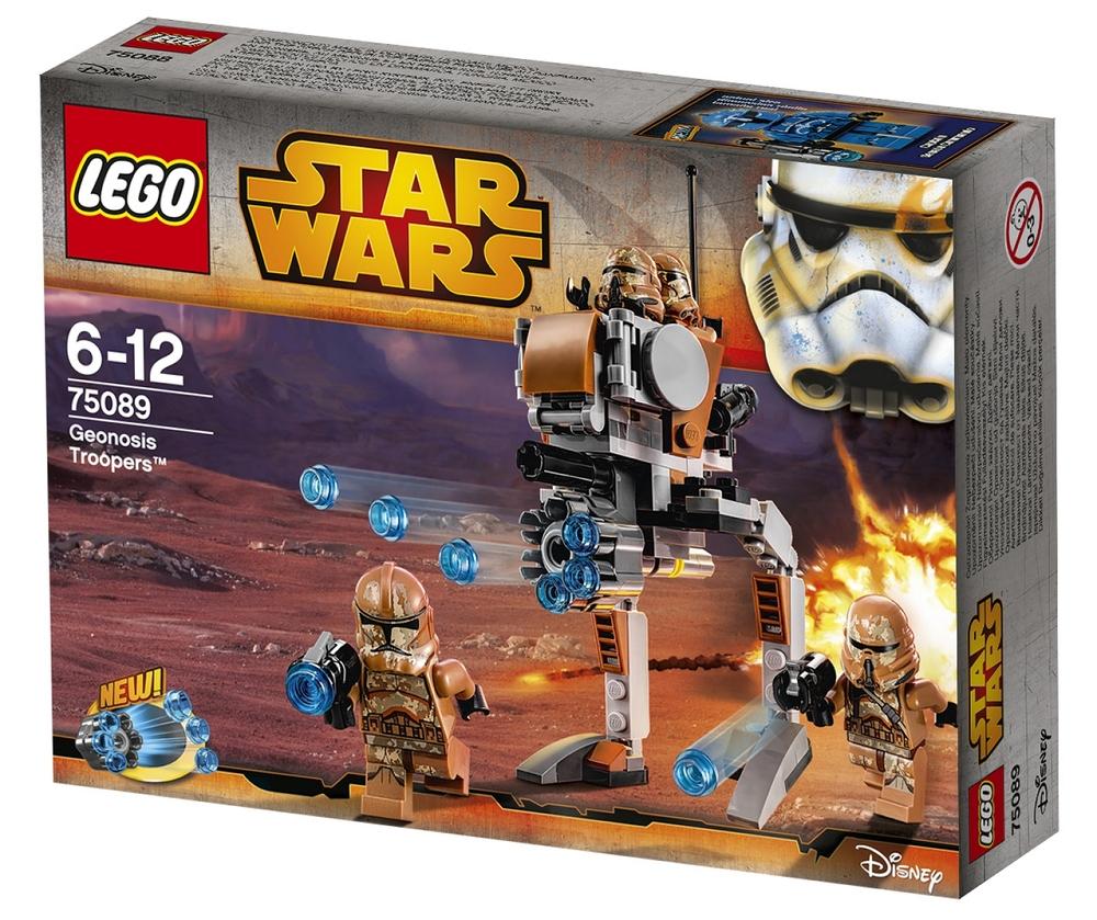 Jual Lego Murah Indonesia