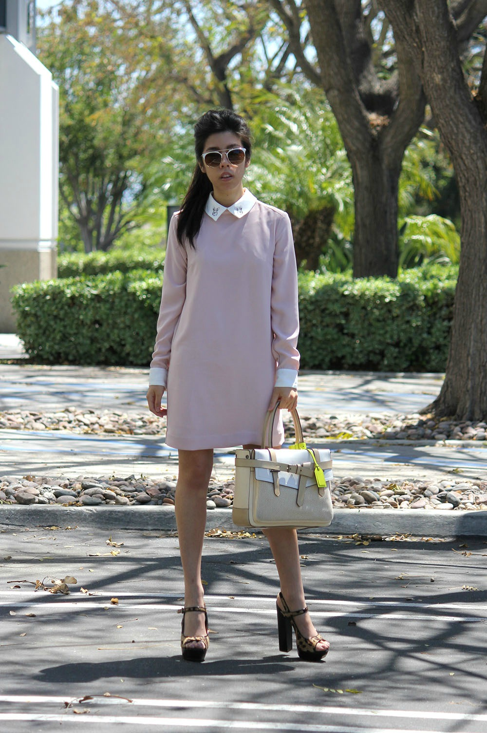 Adrienne Nguyen_INvictus_Fashion Blogger