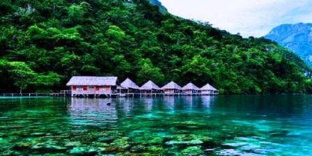 Tempat Liburan Maluku tempat wisata maluku tempat wisata maluku utara tempat wisata maluku tenggara tempat wisata maluku tengah