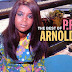 P.P. Arnold -  The Best Of