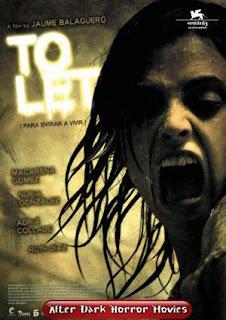 To Let (Para entrar a vivir) (2006)