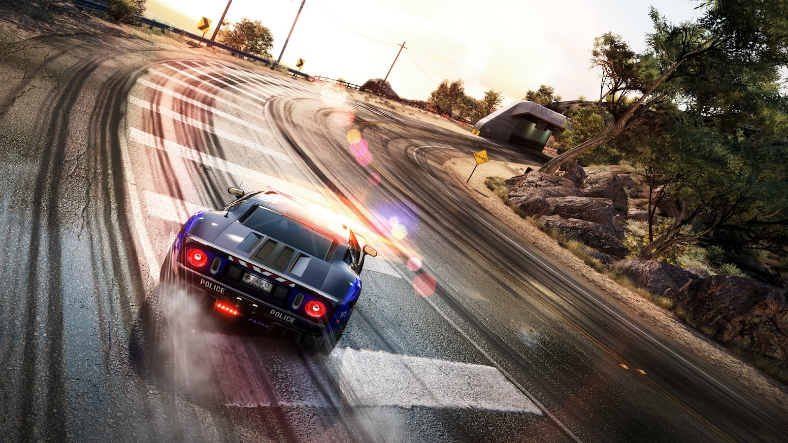 http://2.bp.blogspot.com/-eIEDuFJL63k/UEDY9-QuDnI/AAAAAAAAjTA/m2tZkhuTkeA/s1600/Need-For-Speed-Hot-Pursuit_NFS_Wallpapers-de-Juegos.jpg
