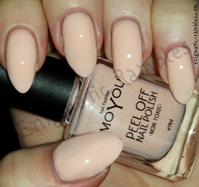 Review-MoYou-Peel-Off-Polish-Two-Can-Tango