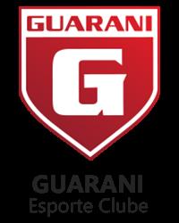 Sub-15 e Sub-17 do Guarani permanecem sem derrota