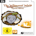 The Whispered World Special Edition Download Game