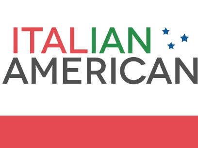 Margaret Fontana Media Podcast- My 10 Year Anniversary of the Italian American Girl Brand