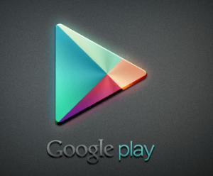 كيفية تحميل التطبيقات من google play على الكمبيوتر