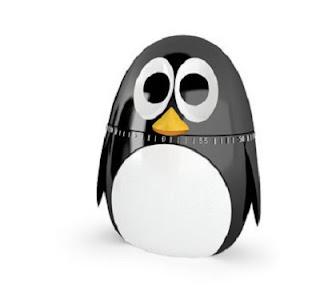 tajmer-kuhonnyj-penguin