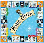 http://theplayfulotter.blogspot.com/2015/06/pirate-opoly.html