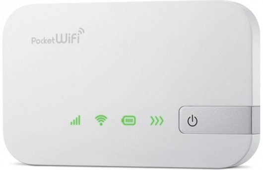 Unlock / Crack Softbank Huawei 504HW / 401HW / 304HW / 303HW