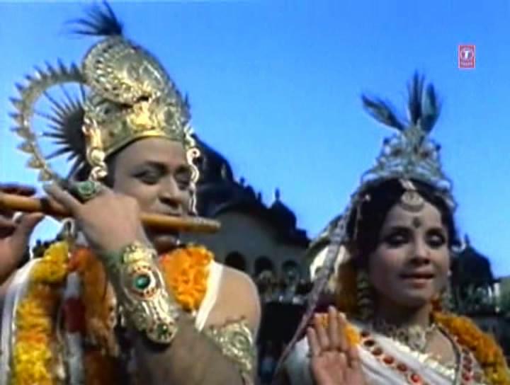 Resumable Mediafire Download Link For Hindi Film Kisan Aur Bhagwan (1974) Watch Online Download