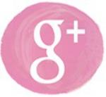 Caro's Google+