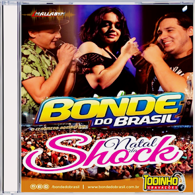 http://www.suamusica.com.br/bondedobrasilaovivonashockshow