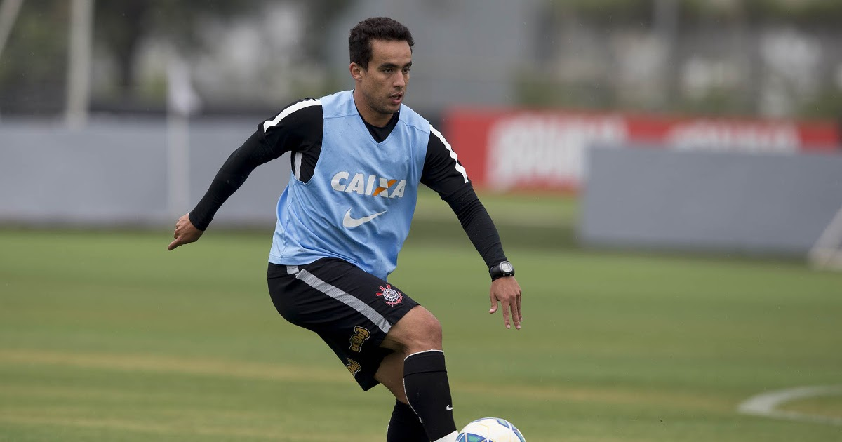 Futebol no Domingo.com 39a654e64db