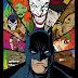 La nueva Batman de Ben Affleck será una historia original