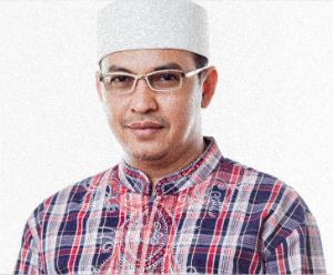 Download Mp3 Gema Takbiran Ustad Jefri Al Buchori