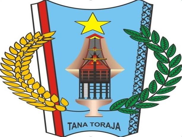 Biografi Tana Toraja
