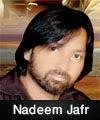 http://www.humaliwalayazadar.com/2015/04/nadeem-jafri-nohay-2011-to-2016.html