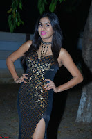Sai Akshatha Spicy Pics  Exclusive 90.JPG