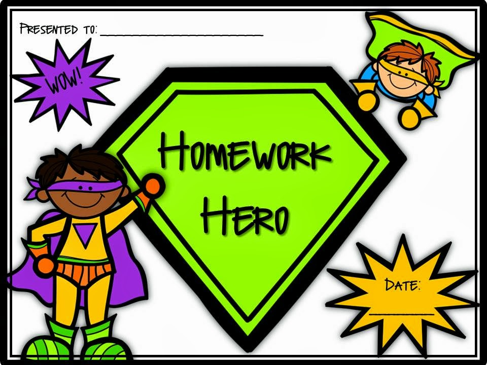 Viking gods primary homework help