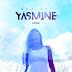 Yasmine - Nha Rei (Zouk) [DOWNLOAD]