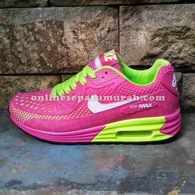 ... clearance sepatu nike running merupakan type sepatu sport buat lari  senam dan olahraga. banyak sekali discount code for jual ... 633787626f