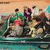 [Fakta Seventeen #1] Mimpi Para Member saat Masih Kecil!