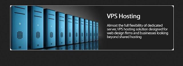 10 Layanan Hosting Terbaik dan VPS Termurah 2020, VPS Termurah 2020, shared hosting, VPS dan Dedicated server, Hosting Murah Terbaik dan VPS Kualitas Terbaik 2020