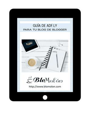 primer ebook de adf.ly para descargar