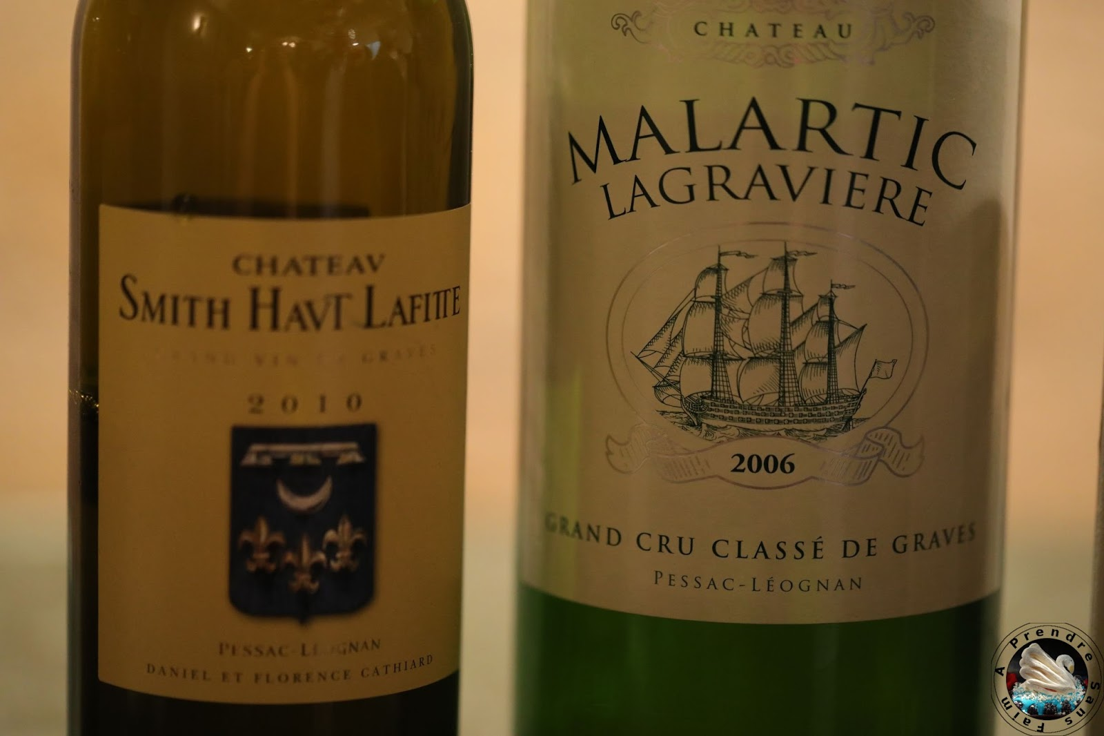 Au Carré des Feuillants : résultat de l'e-réputation du top des 100 Bordeaux qui comptent