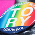 LGBTory: When a Catholic stands up to Jason Kenney !