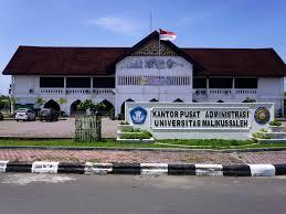 Informasi Pendaftaran Mahasiswa Baru (UNMAL) Universitas Malikussaleh 2018-2019