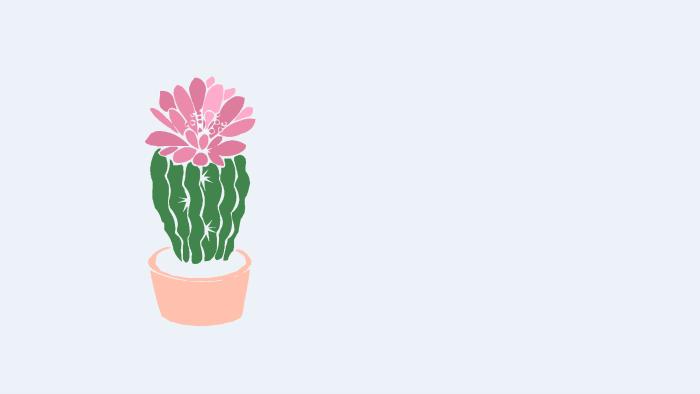 como_hacer_flores_acuarela