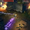 11 Game RPG Offline Android Paling Seru dan Terbaik 2019