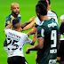 TJD-SP se pronunciará nesta terça sobre confusão na primeira final do Paulista